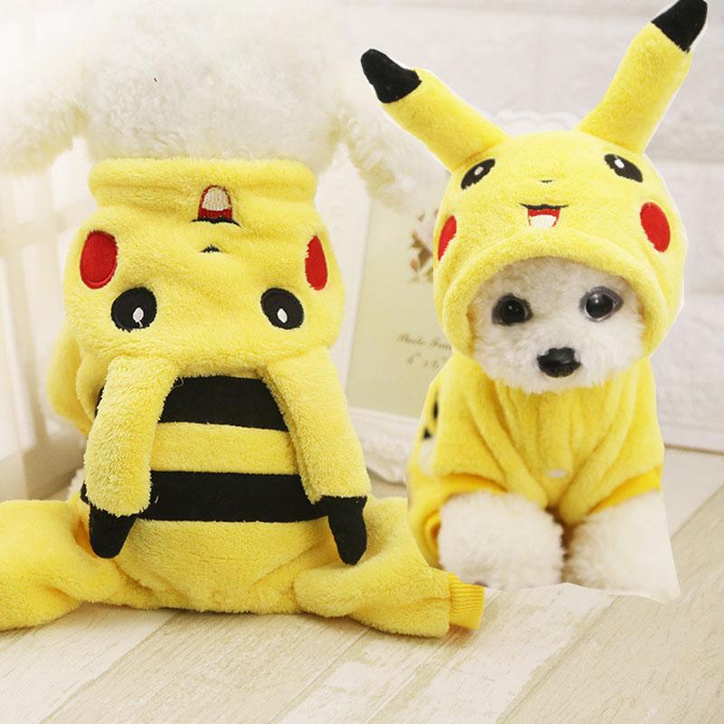 Super Cute Dog Collars