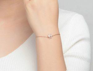 paw-bracelet-1