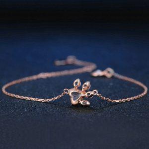 paw-bracelet-2