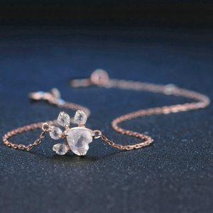 paw-bracelet-3