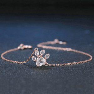 paw-bracelet-4