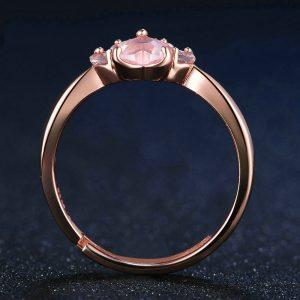 paw-ring-1