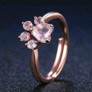 paw-ring-2