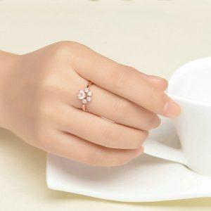 paw-ring-4