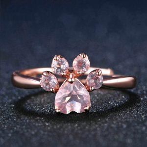 paw-ring-5